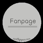 fanpageearthpynn