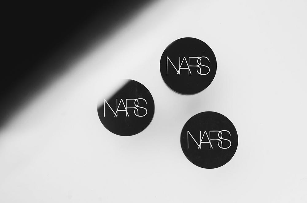 NARS Soft Matte Complete Concealer7