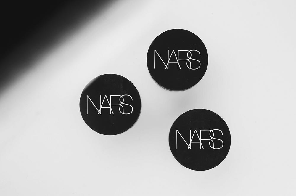 NARS Soft Matte Complete Concealer9
