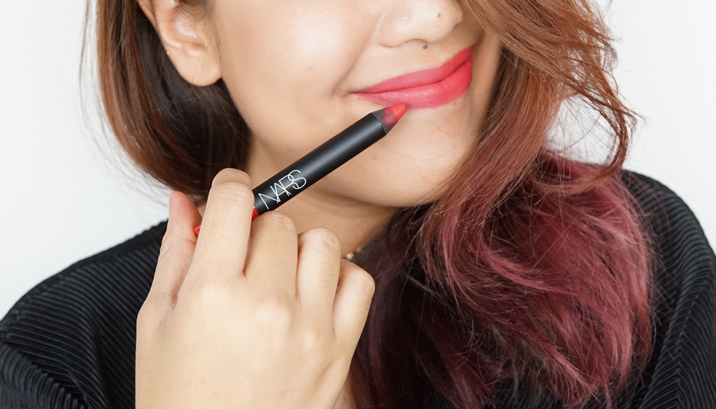 nars velvet matte lip pencil3