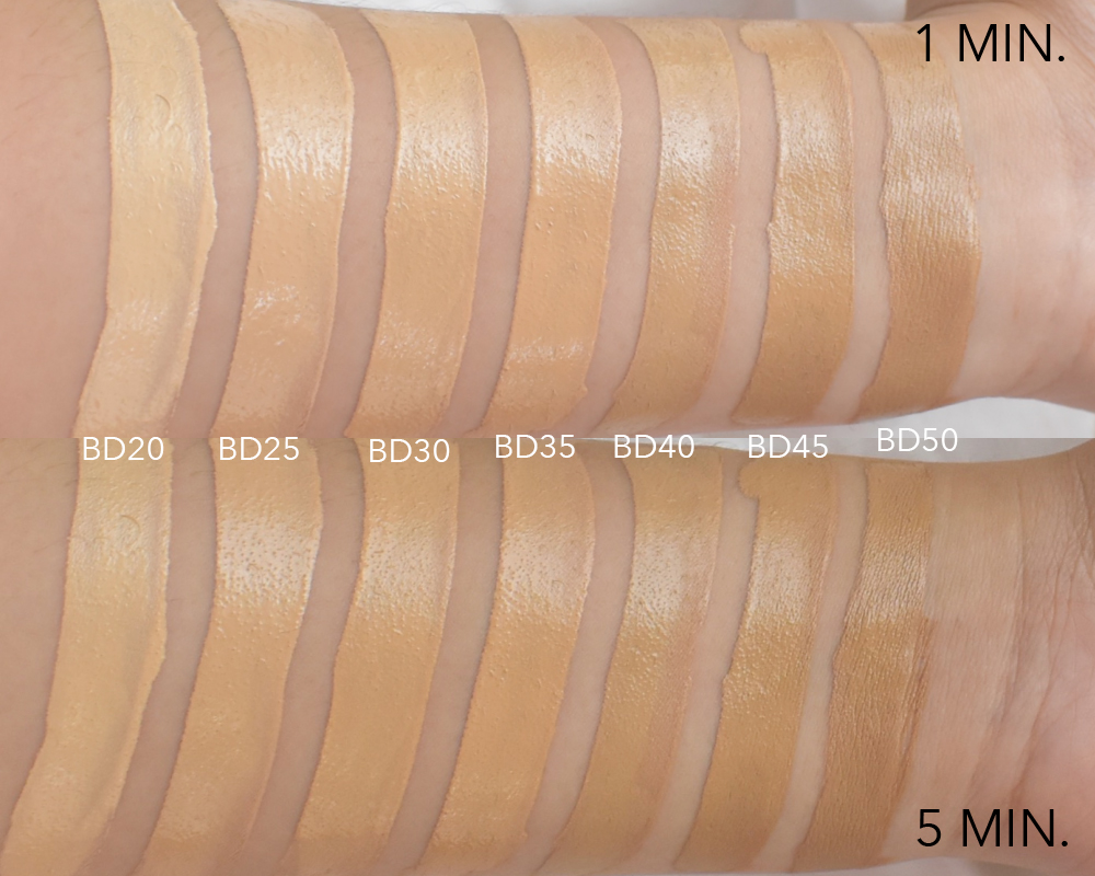 ysl-all-hours-foundation11