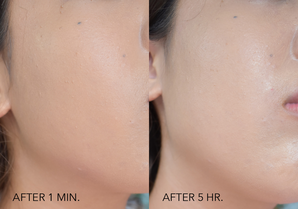 ysl-all-hours-foundation12