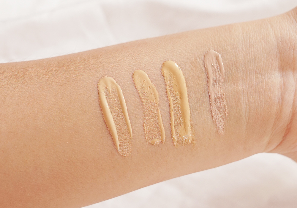 ysl-all-hours-foundation14