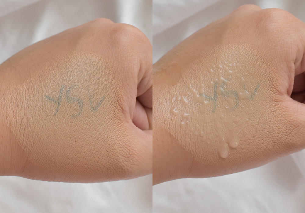 ysl-all-hours-foundation7