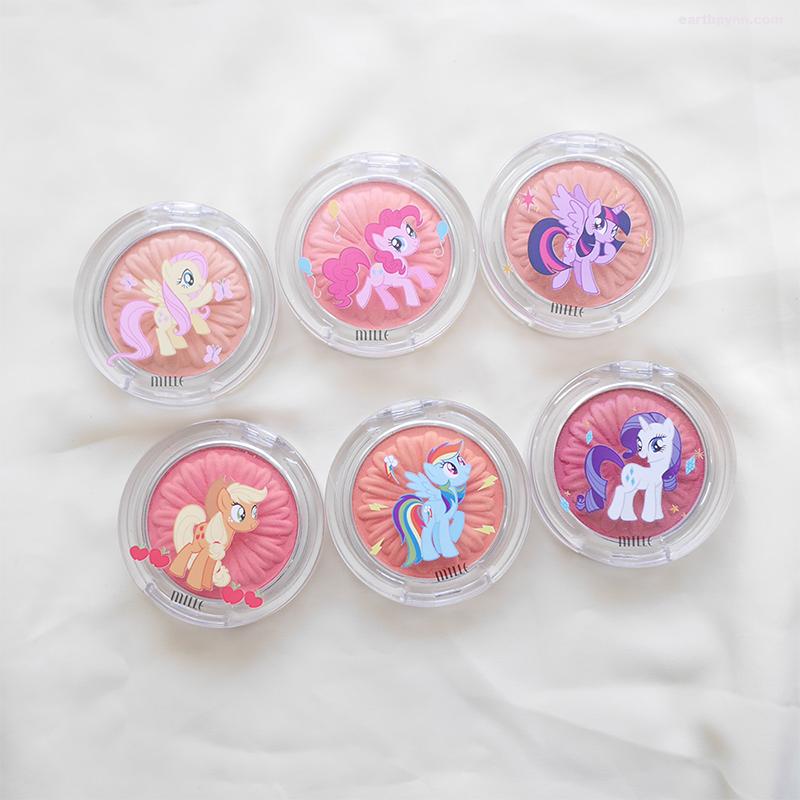 mille-pony6