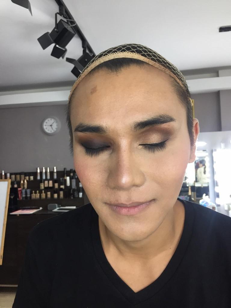 Tiny Makeup13