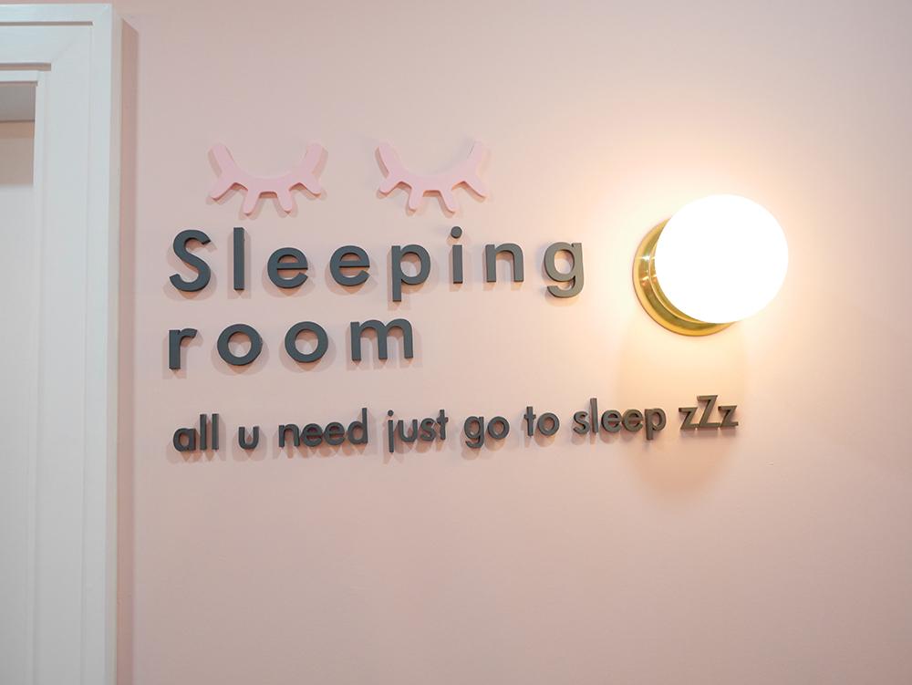 sleep-salon18
