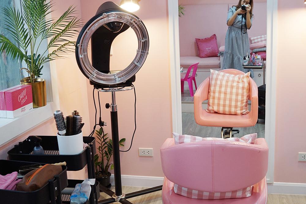 sleep-salon2