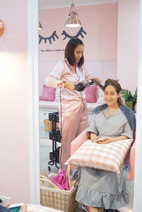 sleep-salon6