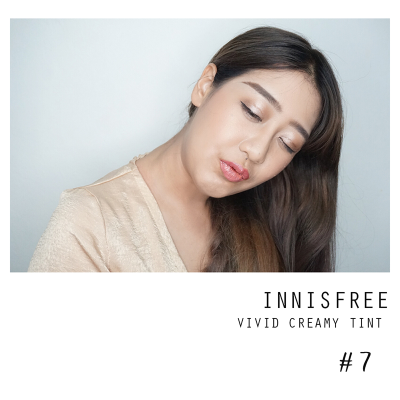 innisfree-Vivid-Creamy-Tint-10