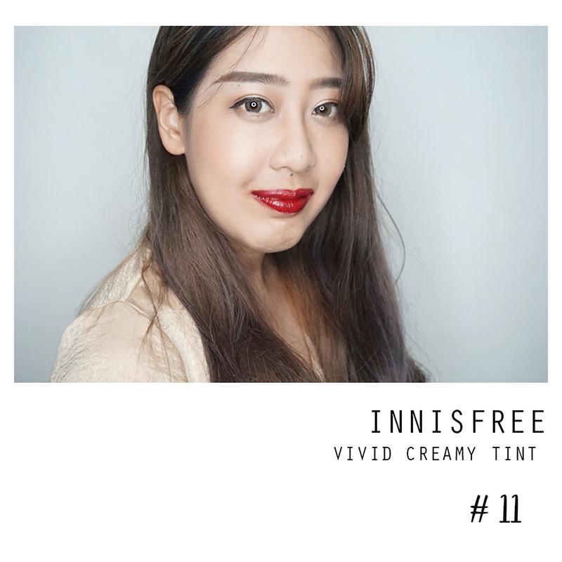 innisfree-Vivid-Creamy-Tint-14