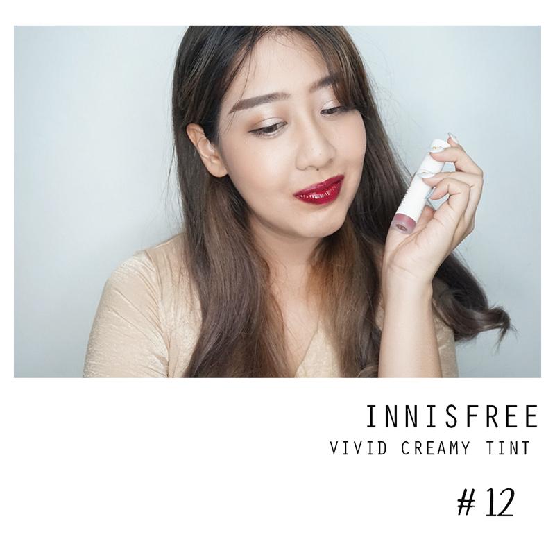 innisfree-Vivid-Creamy-Tint-15