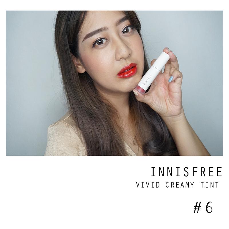 innisfree-Vivid-Creamy-Tint-9