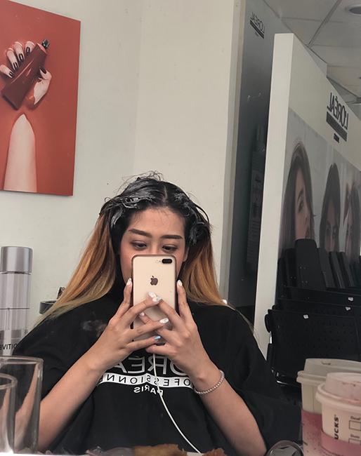 loreal-gery-hair