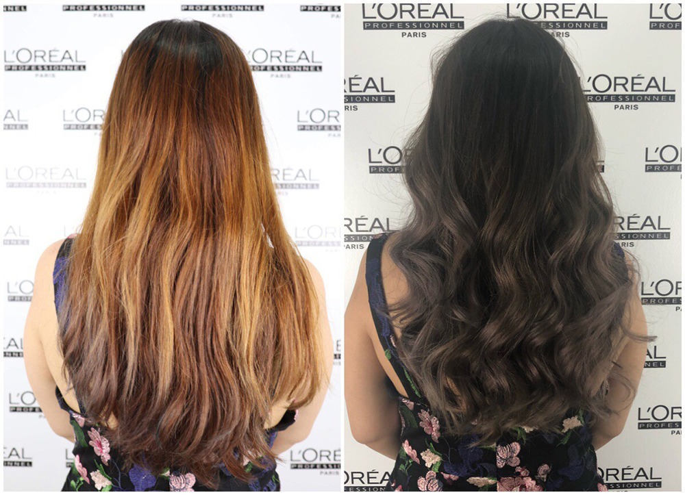 loreal-gery-hair1