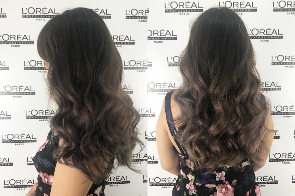 loreal-gery-hair11