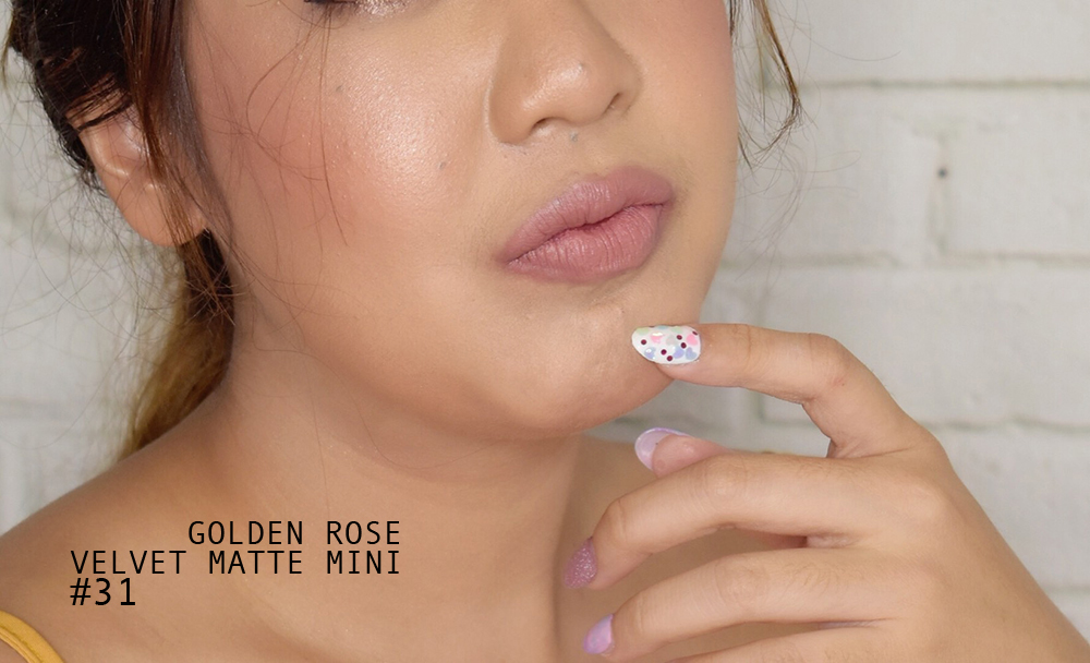 Golden-Rose-Velvet-Matte-Mini31-2RE