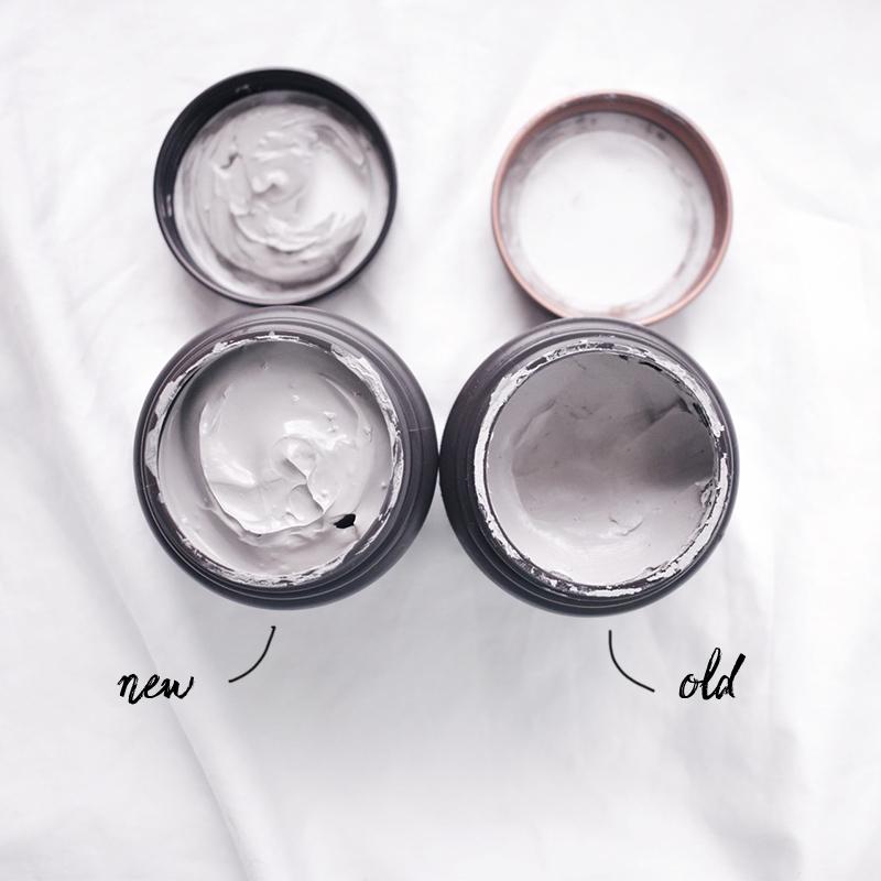 innisfree-jeju-clay-mask4