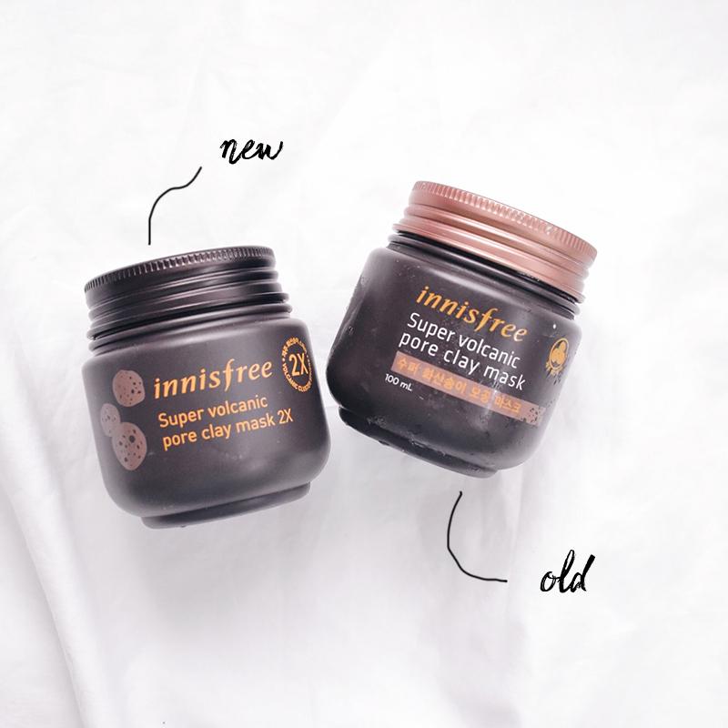 innisfree-jeju-clay-mask5